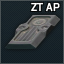 Glockplate_Icon.png