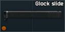 Glockslide_Icon.png