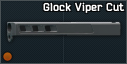 Glockvipercut_Icon.png