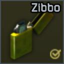 Golden Zibbo_cell.png