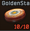 GoldenStar_cell2.png