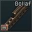 Goliaf_AKS-74U_icon.png