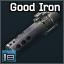 GoodIron_icon.png