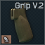 Grip_v2_cell.png