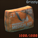 Grizzly_cell2.png