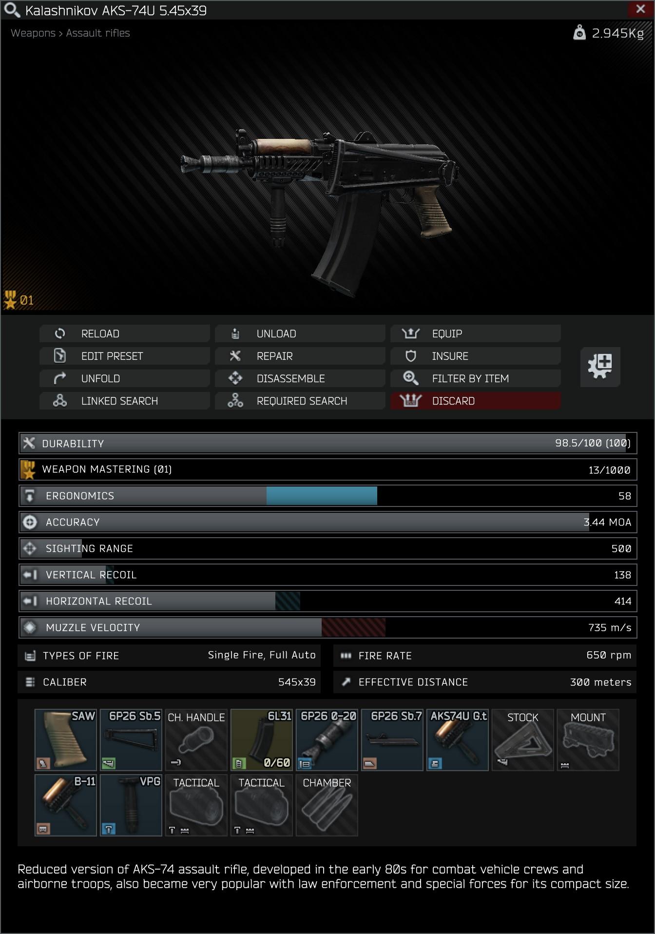 Gunsmith - Part 2_v0.12.9.10532.jpg