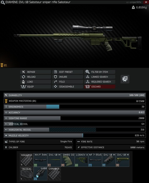 Gunsmith - Part 5_v0.12.0.jpg
