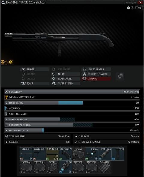 Gunsmith. Part 1_v0.12.0.jpg