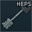 HEPSKey_cell.png