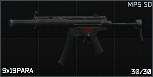 HK MP5 SD_cell.png