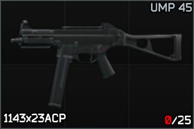 HK UMP 45 submachinegun_cell.png
