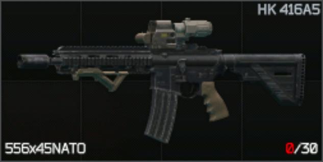 HK416A5_Raidars custom1_cell.png