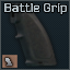 HK_Battle_Grip_cell.png