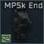 HK_End_Cap_Stock_for_MP5_Kurz_icon.png