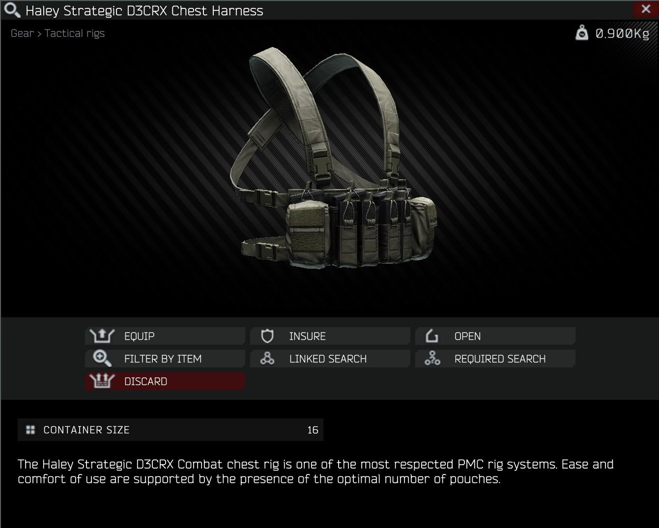 Haley Strategic D3CRX Chest Harness.jpg