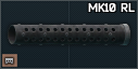 Handguard_MK_Icon.png