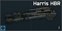 Harris_HBR_Bipod_icon.png