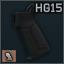 Hera_Arms_HG-15_pistol_grip_for_AR-15_based_systems_icon.png