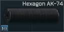 Hexagonak-47_icon.png