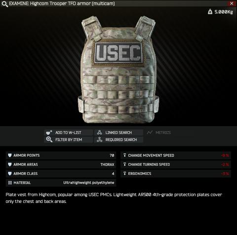 Highcom Trooper TFO armor.png