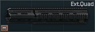 Hk416extquad_icon.png