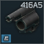 Hk416gas_icon.png