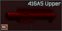 Hk416upper_icon.png