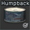 Humpback salmon_cell.png