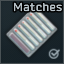 Hunter matches_cell.png