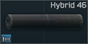 Hybrid46_icon.png