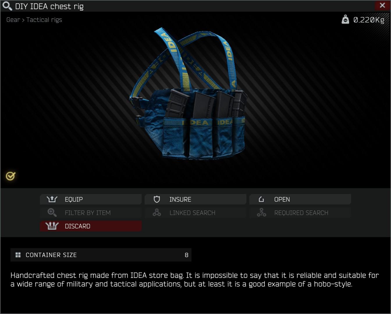 IDEA Chest rig.jpg