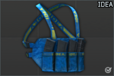 IDEA Chest rig_cell.png