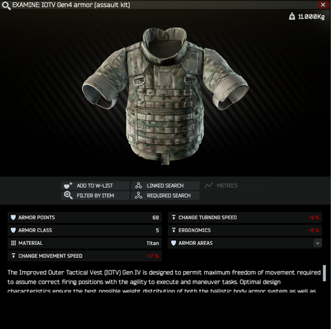 IOTV Gen4 armor (assault kit).png