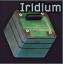 Irldilum_cell.png