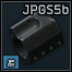JPG_Icon.png