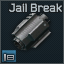 JailBreak_icon.png