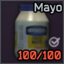 Jar-of-devildog-mayo_cell.jpg