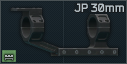 Jp30mm_Icon.png