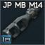 JpMBM14_icon.png