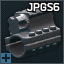 Jpgs6_icon.png