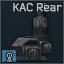 KACFoldingMicrosightRearicon.png