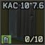 KAC_10_icon.png