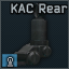 KAC_Folding_micro_sight_Rear_icon.png
