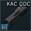 KAC_QDC_Flash_supressor_kit_7.62x51_icon.png