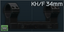 KH-F_Icon.png