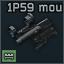 KMZ_1P59_Dovetail_Mount_icon.png