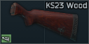 KS23Wood_cell.png