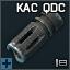 Kac_qdc_icon.png