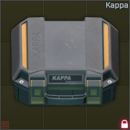 Kappa_cell.png