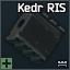 Kedrris_Icon.png